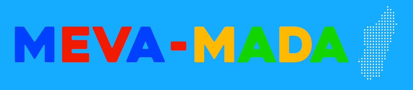 Meva-Mada